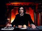 «Неносатый? Нуичто»: Учителя илитературоведы о«Гоголе»