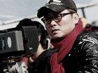 Берлин-2012: Корея впервые сняла фильм про Вторую мировую войну