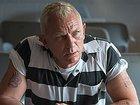 Стивен Содерберг планирует изменить кинобизнес