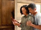 «Игра теней» и «Прощай, сын мой»: Два недовольных китайца вместо Чжан Имоу