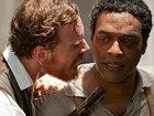 Кинокритики США называют лучшие фильмы года