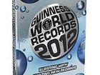 Warner планирует превратить Книгу рекордов Гиннесса в блокбастер