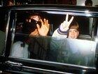 Семья Майкла Джексона предъявила HBO иск на 100 млн долларов