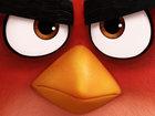 Премьера дублированного трейлера «Angry Birds в кино»