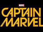 Капитан Марвел присмотрела себе режиссерское трио