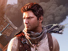 Режиссер сериала «Очень странные дела» поставит экранизацию Uncharted
