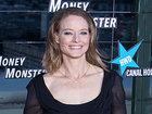 Джоди Фостер заинтересовалась режиссерским дебютом сценариста «Железного человека 3»