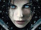 О дивный новый «Другой мир»: Франшизу о вампирах перезапустят