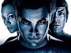 «Звездный путь» продолжится в 3D-формате 17 мая 2013-го