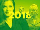 Лучшие сериалы 2018 года: Выбор редакции КиноПоиска