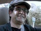 «Золотой медведь» Берлинале уехал на иранском «Такси»