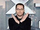 Брайан Сингер снимет пилотный эпизод сериала о Людях Икс