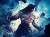 100-й кинорынок: «Бен-Гур», медведь спулеметом иобилиебикини