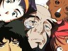 Netflix выпустит игровой ремейк аниме-сериала «Ковбой Бибоп»