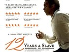 Как поссорились сценарист и режиссер «12 лет рабства»