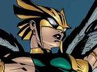 Спин-офф «Стрелы» и Флэша» добавил супергероев