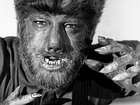 Universal перезапустит «Человека-волка»?