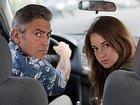 «Потомки» завоевали расположение кинокритиков Лос-Анджелеса
