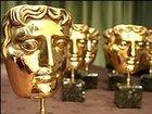 Номинанты на премию BAFTA: «Шпион» против «Артиста»