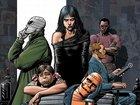 Стрим-сервис DC Universe выпустит сериал по мотивам комиксов «Doom Patrol»