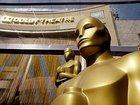 «Оскар-2017»: Лонг-лист иностранных фильмов