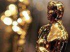 «Оскар 2015»: Шорт-лист фильмов на иностранном языке