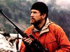 Юбилей «Охотника на оленей»: Как Майкл Чимино выиграл в русскую рулетку