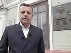Леонид Парфенов: «Небыло более мирных времен, чем нынешние»