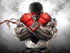Видеоигра «Street Fighter» станет сериалом