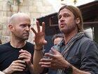 Paramount приостановила работу над сиквелом «Войны миров Z»
