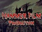 Студия Hammer вспомнит о Джеке-потрошителе