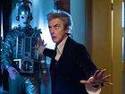 Как перестать беспокоиться и начать смотреть сериал «Доктор Кто»