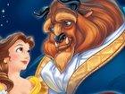 Disney посмотрит по-новому на «Красавицу и чудовище»