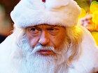 «Кино Экспо»: Федор Бондарчук запишет новогоднее обращение