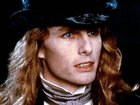 «Вампирские хроники» Энн Райс вернутся на экраны