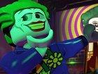 Шутки в сторону: Зак Галифианакис подарит голос Джокеру