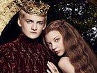 «Игра престолов» продлена на пятый и шестой сезоны