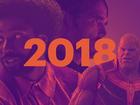 Лучшие фильмы 2018 года: Выбор редакции КиноПоиска