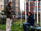 От «Афони» до «Аритмии»: Как Ярославль стал центром кинопроизводства