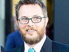 Создатель «Варкрафта» начал съемки нового фильма