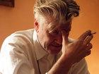 Как это смотреть: Фильмы Дэвида Линча, художника ирежиссера