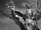 Почему «Небо над Берлином» стало культовым