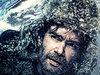 Лед в Крыму: Съемки самой опасной сцены «Ледокола»