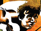 Звуки музыки: Пять фильмов, связанных с группой «АукцЫон»