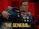 «Смерть Сталина»: Стив Бушеми играет Хрущева в первом трейлере