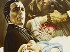 Создатели «Шерлока» перезапустят «Дракулу» для телевидения