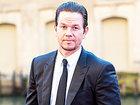 Марк Уолберг может заменить Бена Аффлека в «Тройной границе»