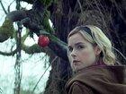 Netflix заказал 16 дополнительных эпизодов «Сабрины»