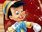 Студия Disney разрабатывает киноверсию «Пиноккио»