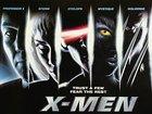 «Люди Икс» станут телесериалом